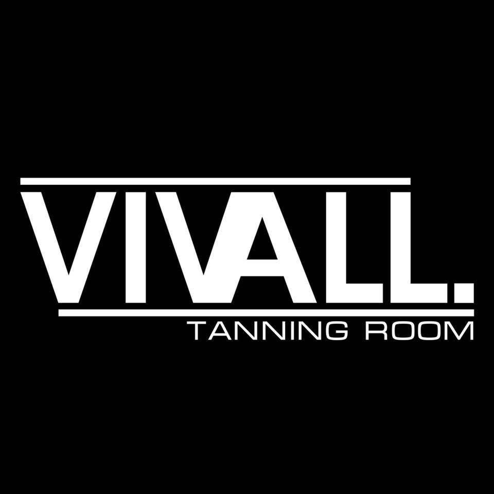 Солна стая и солариум VIVALL.
