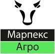 Животновъдство и земеделие - marpex-market.bg